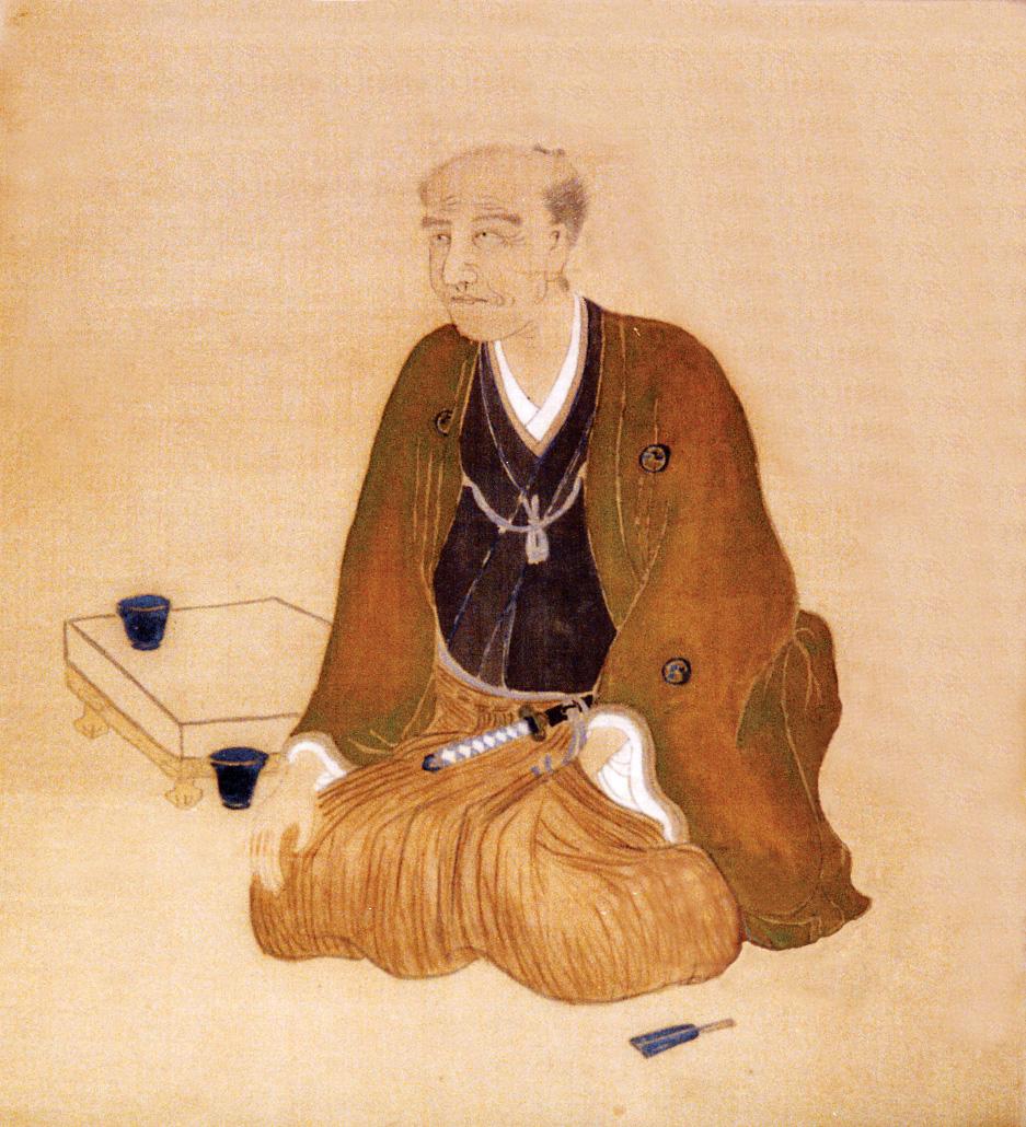 ふるさと人物誌16 福岡藩第一の筑前商人 「佐野半平、弥平父子」(さのはんぺい、やへい おやこ)